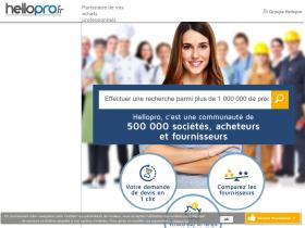 images8.hellopro.fr