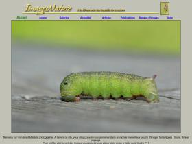 imagesnature.free.fr