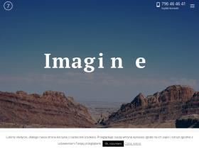 imagine-x.pl