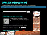 imeldaentertainment.blogspot.com