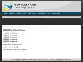 img.gem-flash.com
