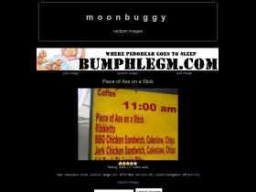 img.moonbuggy.org