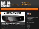 imho-gaming.co.uk