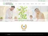 immcastelmaggiore.it