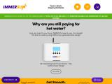 immersun.co.uk