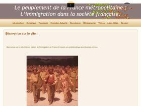 immigration-france.e-monsite.com