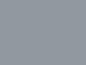 immigrationquebec.net
