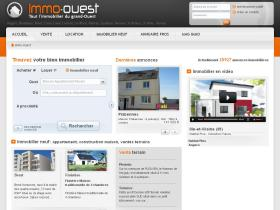 immo-ouest.com