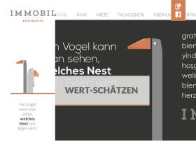 immobil.at