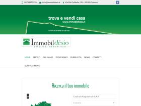 immobildesio.it