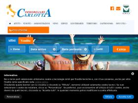 immobiliarecarlotta.it