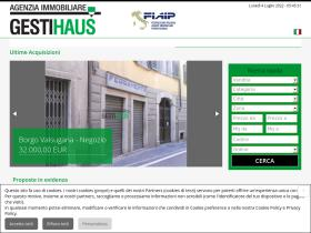immobiliaregestihaus.it