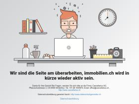 immobilien.ch