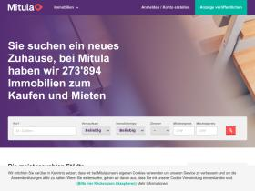 immobilien.mitula.ch