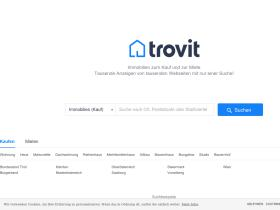 immobilien.trovit.at