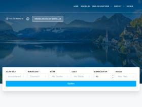 immobilienboerse.at