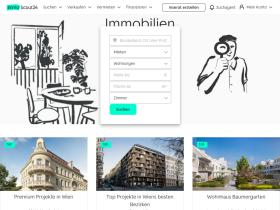 immobilienscout24 oesterreich