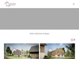 immobilier-broye.ch