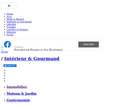 immobilier.excite.fr