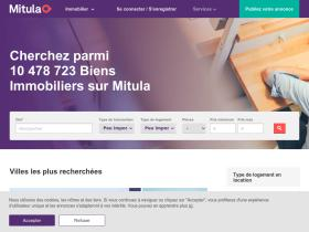 immobilier.mitula.fr