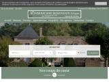 immobiliere-remangeon.fr