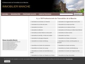 immobiliermanche.fr