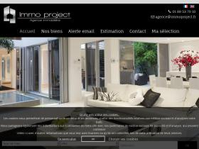 immoproject.fr