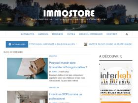 immostore.fr