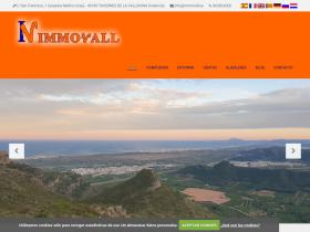 immovall.es
