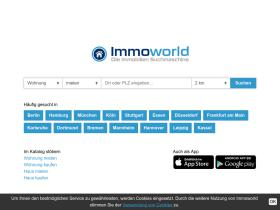 immoworld.de
