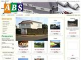 imobiliariaabs.com.br