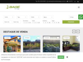 imobiliariabage.com.br