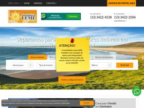 imobiliarialeme.com.br