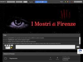 imostridifirenze.forumfree.it