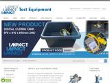 impact-test.co.uk