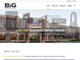 impactgroup.us