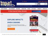 impactpublications.com