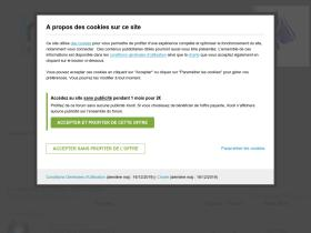 imperia-studio.xooit.fr