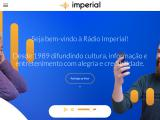 imperial.fm.br