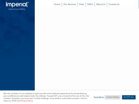 imperialtruckrental.co.za