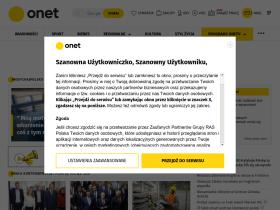 imperiumstylu.onet.pl
