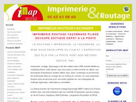 imprimerie-creation-routage.fr