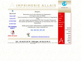 imprimerie.allais.pagesperso-orange.fr