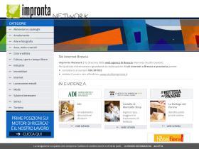 improntanetwork.it
