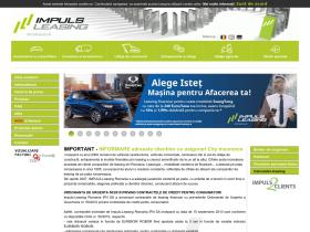 impuls-leasing.ro