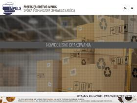 impuls-pack.com.pl