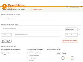 in-extenso.org