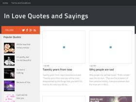 in-love-quotes.blogspot.in