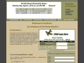 in-outboard.com