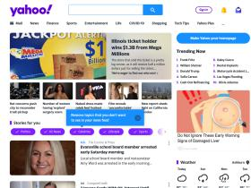 in.answers.yahoo.com